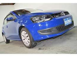 当社のお車はお客様に少しでもお得に良質車をご提供すべく、修復歴車は【状態の良好な修復歴有車】に特化して仕入れを行っております!当社の修復歴有車は小修復に特化しておりますのでご安心ください!