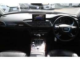 お客様の高い満足度を目標に、あなたのカーライフをトータルサポート!お車の事ならアフターサービスまで全てスムースカーズにお任せください!無料電話→0066-9711-748030