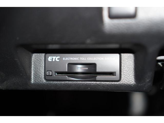 Aプラン画像:【ETC】が装備されております。高速道路でもご安心でございます♪