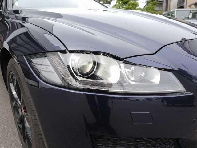 【ジャガーランドローバー新潟】では、直接お車の確認をしながらお電話にて車両状態をお伝えさせて頂く事が可能でございます。気になる箇所はお気軽にお電話下さい⇒025-285-7288♪