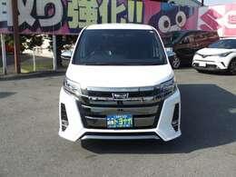 お近くのディーラーでも新車と同じメーカー保証を受ける事ができます。
