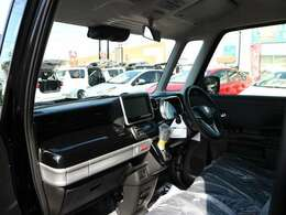 車が安い・・と思って見積もりをとると諸費用が50万円もした!という経験はありませんか?当社は支払い総額を推奨していますのでこれ以上の費用はかかりません。必要なオプション等はお気軽にお問合せください。