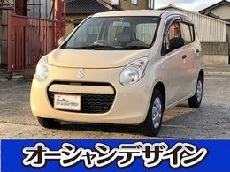 スズキ アルト 660 F 検R4/12  キーレス CD