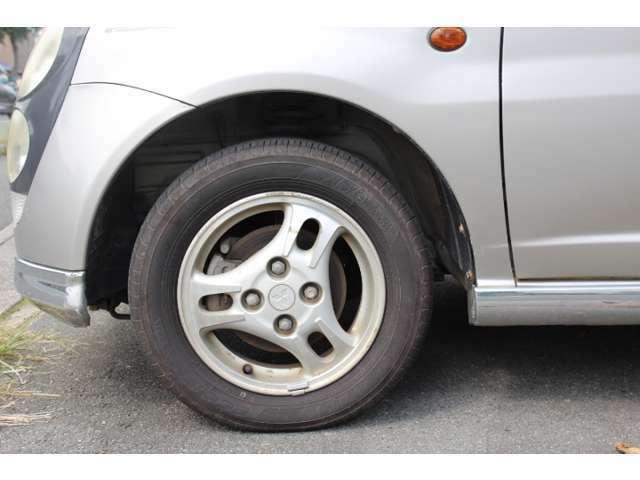 お車についてのご質問やお見積りのご依頼、ご購入にあたってのご相談などお気軽にお問い合わせ下さい!