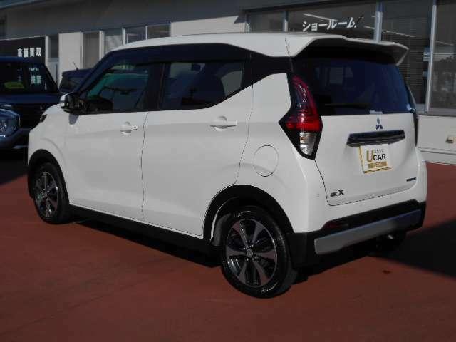 車に関することは熊本三菱自動車販売(株)クリーンカー熊本にお任せください!ご相談はフリーダイヤル:0078-6002-423712までよろしくお願いいたします。