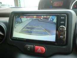 フルセグ地デジ!Bluetoothオーディオ!CD&DVD再生♪お気に入りの音楽でドライブをお楽しみください♪