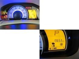 R11年式 走行距離2.0万km!!