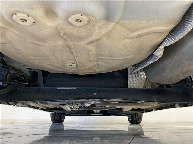 気になるお車はすぐにご相談ください!右のカーセンサー無料ダイヤルから、専門のスタッフがお車のご質問にお答え致します!