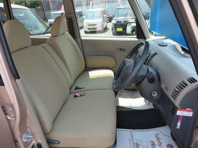 ☆オート住友自動車 39.8専門店のお約束☆その3!!修復歴ありの車輌は一切有りません!!こちらも厳選仕入れにて徹底しております。
