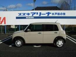 当店アリーナHP http://s08201108.suzuki-dealers.jp/ ブログも随時更新中!