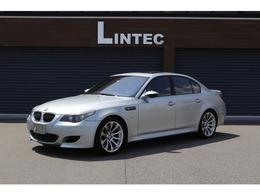 BMW M5 5.0 記録簿12枚 納品書6枚 ATクラッチ交換
