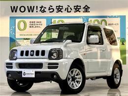 スズキ ジムニーシエラ 1.3 クロスアドベンチャー 4WD 関東仕入 社外ナビ 地デジ シートヒーター