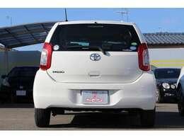 カーセブンは直接買取、直接販売!余分なマージンカットでお得なダイレクト販売!車の詳細もわかるから安心です!!