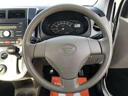 お車の車検整備もお受付致しております。他店で高額な継続車検見積もりされた方、一度当社の見積もりと比較して下さい。同じ作業内容でも違いがありますよ。