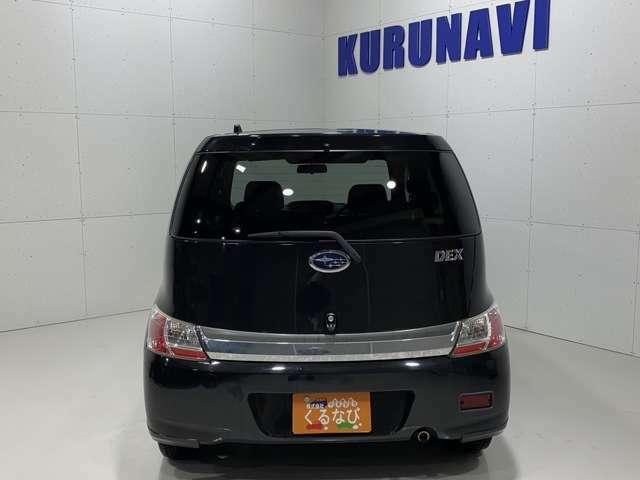 遠方への販売実績多数有り!北海道から沖縄までお気軽にご相談ください!気になっているお車の状態のご説明いたします!写真も車両動画も送れますのでご相談ください!