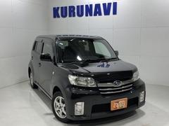 スバル デックス の中古車 1.3 i 4WD 北海道札幌市白石区 23.0万円
