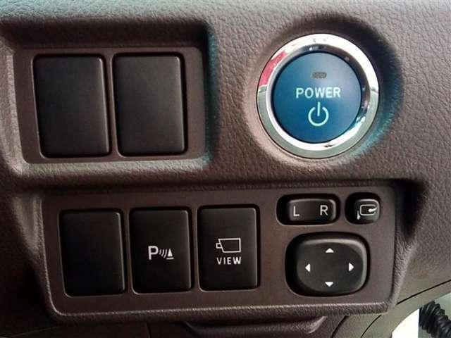 車検・点検・用品取り付け・万が一の事故対応までお任せ下さい。