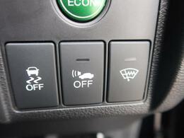 寒冷地仕様のお車です♪ワイパーデアイサーで雪を溶かしてくれます♪便利な装備ですね♪