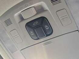 【人気オプション】両側電動スライドドア、パワーバックドアボタン完備!ボタン一つで簡単操作ができる人気装備です!