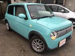 車検・板金塗装・修理全般・カスタム・オーディオ関係、車のことなら何でもご相談ください!