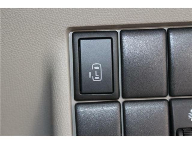 両側スライド片側電動ドアです♪狭い駐車場などでも隣を気にすることなく乗り降りできますよ~☆