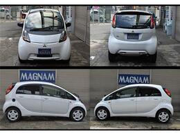 支払総額価格に全車整備費込み。消耗品、部品代込み。自社工場にて熟練スタッフによる安心点検整備実施!!