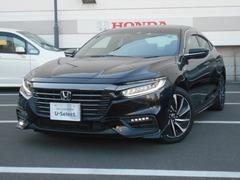 ホンダ インサイト の中古車 1.5 EX ブラックスタイル 東京都墨田区 289.0万円