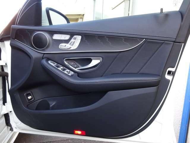 新車でも、サーティファイドカーでも、メルセデスのオーナーになるということは、メルセデスならではの安心と信頼をご購入いただくということ。私たちはそう考えます。