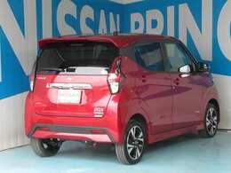 【プレミアム認定中古車 Nissan Intelligent Choice】 事故修復歴のない車両のみを認めています。統一の基準で厳選した、ハイクオリティな認定中古車。自信を持ってお届けいたします。