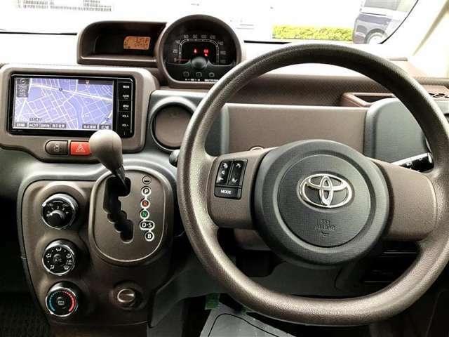 当社の車両価格には、納車整備代(車検点検)が含まれております。