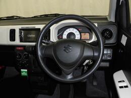 安心、清潔、保証付きU-Car「T‐Value」