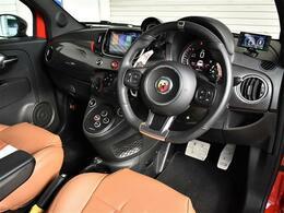 ■ご成約車両に関しましては、高性能アライメントシステム『HUNTER』によりお車の元来のデータに合わせ、その足まわりの微妙な角度の歪みを調整致します。http://www.autospec.co.jp/service/alignment.php