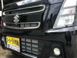 カーメーク小布施では販売から修理・板金・塗装・自動車保険まで何でもお客様のご要望にお応え致します!