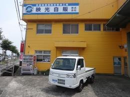ホンダ アクティトラック 660 タウン ETC パワーウインドウ キーレス