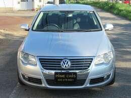 遠方納車も可能ですので、お気軽にお問い合わせください!PRIME CARS TEL:025-278-8821