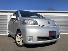 トヨタ ポルテ 1.5 150r ウェルキャブ サイドアクセス車 脱着シート仕様 Aタイプ ドライブレコーダー