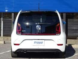 VWのメーカー保証を引き続きお受け頂くことが出来ます。万が一、故障等が発生した場合でもお近くのVWディーラーにて修理等、対応が可能です。遠方にお住まいの方でも安心して購入、お乗り頂けます!