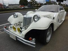 光岡自動車 ラセード の中古車 Bタイプ 兵庫県加古郡播磨町 258.0万円