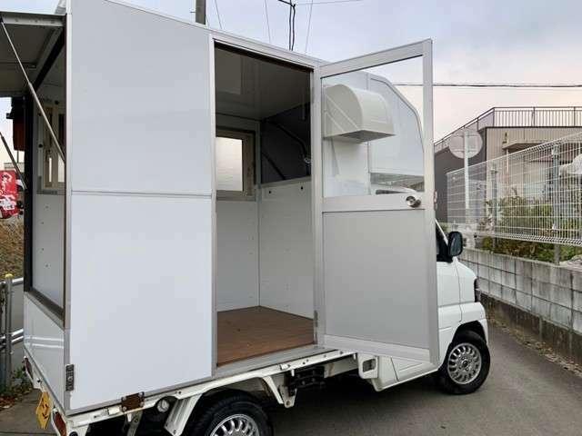 お店の電話番号は046-280-4955です。お気軽にお電話下さい。http://www.carkore.jp/