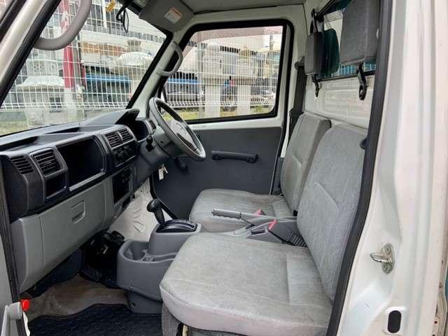 DX 移動販売車 キッチンカー オーニング 換気扇 販売窓 室内外コンセント 配電盤 エアコン パワステ