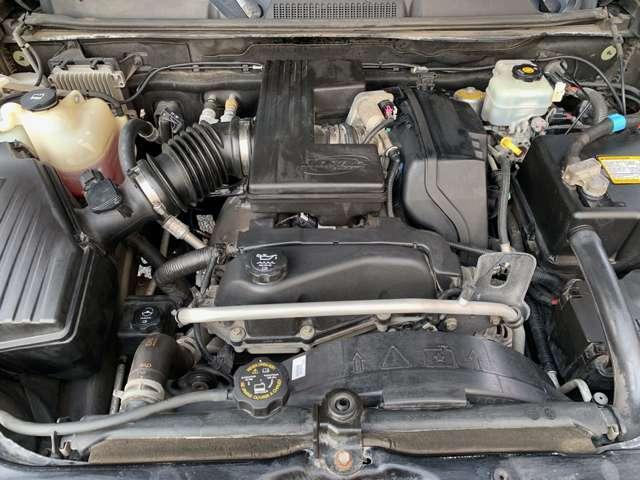 V6 3500cc 4AT