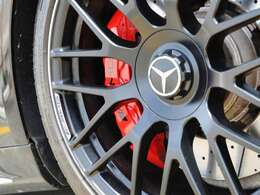 ワイズプロジェクトは、全国で買取専門業を展開するワイズグループの一員!輸出会社も展開中!!買取、下取の相談の寺子屋と言われております。国産、軽自動車、トラック、輸入車全て対応しております。お気軽に!
