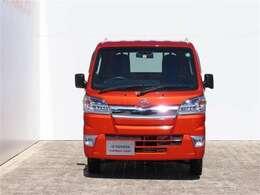 ボディーカラートニコオレンジメタリック(R71)