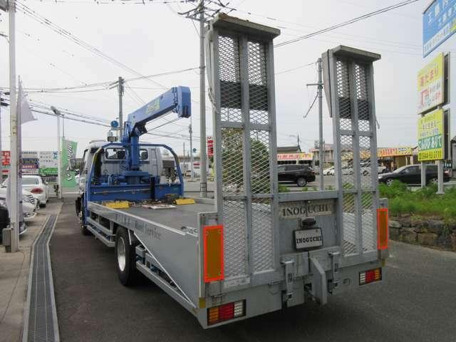 【ホームページ】http://www.car-inoguchi.comまたは猪口自動車で検索してください。フェイスブックとLINE@もぜひご覧ください。