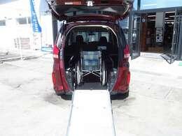 メーカー純正架装車ですので、お近くのTOYOTA販売店様(ディーラー)でもアフターが受けられます☆ もちろん当社直営全店舗で対応可能です☆☆☆
