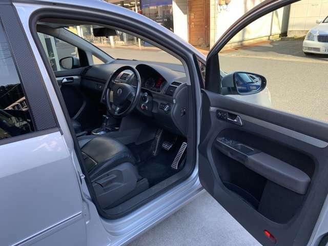 車内も清掃済み!!即納車可能となっております!!ぜひ現車にて確認していただければ大満足していただける1台です!!お問い合わせは0192-47-5673【カーライフサポートGEAR】まで!!