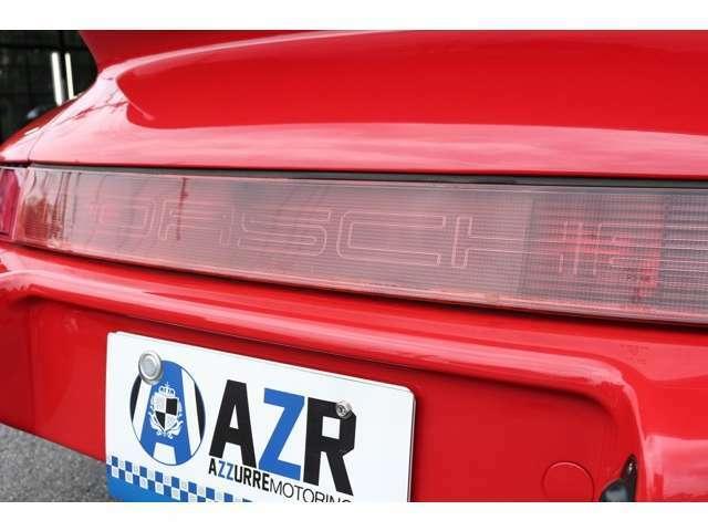 AZRでは欧州車を数多く手掛けておりますので、ご不明な点等ありましたらお気軽にお問い合わせ下さい。