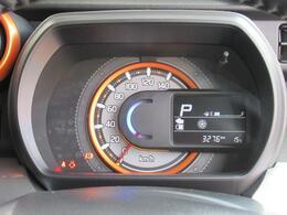 『スズキ自販滋賀』の車両を閲覧頂き、ありがとうございます。是非、最後までご覧になって下さい。お問合せの際は、「カーセンサー」または「U's STATION Mobility」を見た!とお伝えください♪