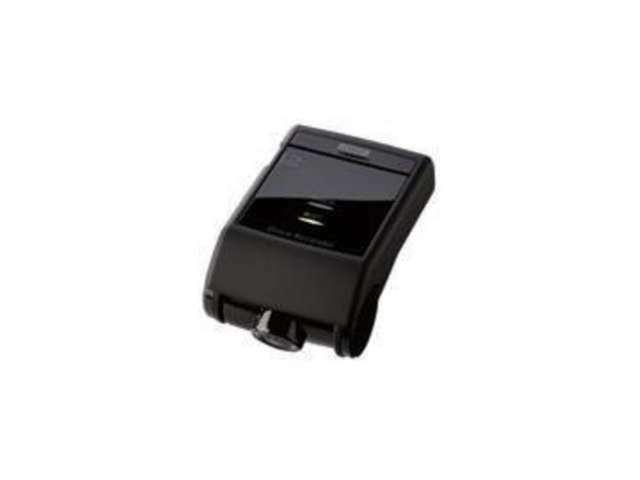 Bプラン画像:前方録画用純正ドライブレコーダー、Wi-Fi接続タイプ