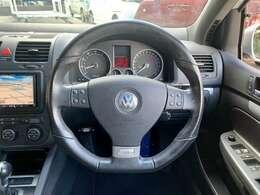 お客様希望でお車の保証も選べますのでご安心ください!!